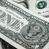 信用を収入に変える仕組みとは?