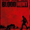 Blood Hunt(2017)