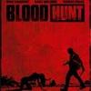 Blood Hunt(2017)