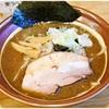 【食べログ3.5以上】中野区北新宿四丁目でデリバリー可能な飲食店1選