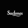 Suchmosの『STAY TUNE』がいい!(ホンダ『ヴェゼル』の曲はこれ)