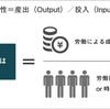 その額に意味がねぇw『日本の通勤地獄が労働生産性を下げている? 試算損失額は1日あたり1424億円』
