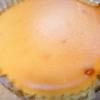 #0230 那須高原にあるチーズガーデン五峰館の「御用邸チーズケーキ」がうますぎてビックリした。