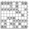 反省会(190107)