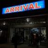 【世界一周】フィリピン到着、トランスファーで荷物喪失?