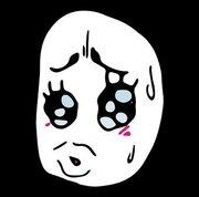 【看る力 アガワ流介護入門】(阿川佐和子、大塚宣夫)を読んで、認知症の医療福祉介護を改めて考えてみる。明日は我が身です。。。