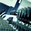 高頻度の加圧トレーニングで短期間で大きく筋肥大する