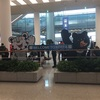 ICN仁川国際空港