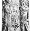 日ユ同祖論を解くカギとなる古代筑紫の恪勒国