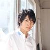 【声優】人気声優の細谷佳正さんが休養・・・