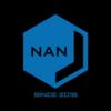 【仮想通貨(NANJCOIN)】圧倒的強さを見せているNANJCOINが上昇開始!1円超えたらどこまで行く??これは
