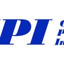 CPI Cebu Pelis Institute