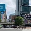 (noteアーカイブ)2020/09/01 (火) 不可解なプロモーション