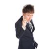 「転職(就職)したけどマジで会社へ行きたくない!」ときの対処法 Part2