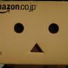 Kinh nghiệm mua hàng trên Amazon Nhật Bản uy tín