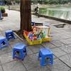 ハノイの日常を垣間見る、湖散歩(トゥーレ公園〜ゴックカイン湖周辺)