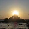 ◆'20/03/12    釜磯海岸湧水群②