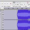 MacでMP3形式の音楽データを編集する方法を調べてみたよ。