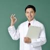 管理薬剤師は管理職ですか?