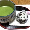 茶筅の代用品ってあるの?【結論:ありません】検証してみました!