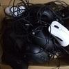 【商品レビュー】一番はじめに買いたいマウスパッドはLogicool G640