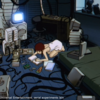 【視聴メモ】serial experiments lain RELIGION Layer:04