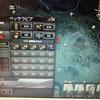 HoI4二重帝国AAR⑦1940年
