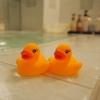 半身浴はもう古い??美肌になる『ヒートショックプロテイン』を増やす入浴方法♪