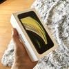 初代iPhoneSE信者だった俺が新型iPhoneSEに魂を売った3つの理由。第二世代iPhone SEをおおすすめできるのはこんな人。