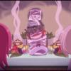 ガルパ☆ピコ 12話「儀式始まっちゃったよ」感想