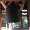 日本三大梵鐘って何?