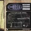 #0294) GRAVITY KILLS / GRAVITY KILLS 【1996年リリース】
