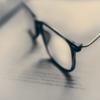 バフェットの投資法|賢人の投資方法から学ぶ