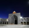 イランの旅 4日目【カーシャーン、nashbad、エスファハーン、イスファハン、地下都市、チャイハネ、シーシャ、バザール、エマーム広場】