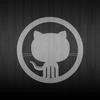 私的Githubメモ```20180715```C++スネークゲーム・C非対称コルーチンライブラリ・Linux用Webサーバー・スパイラル言語