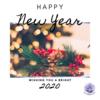【開催レポ】20200105オンラインアロマカフェ:新年のご挨拶&「聞かせてください、化学のギモン」