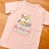 ユニクロの「すみっコぐらしTシャツ」がアツい!