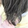 <ヘアケア>実はヘアケアの方法は髪質で変わる。