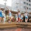 ハコムス野外音楽会SP〜ハコムス × RYUTistのサマーパーティー〜@東陽町イースト21