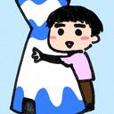 日本給水党活動日誌