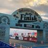 湘南国際マラソン へなちょこランナーの記録 2018.12.2