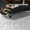 飛行ロボット自動操縦・全翼機入門機の図面・プログラム公開