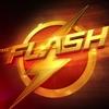 The Flash/フラッシュ スピードスターリスト