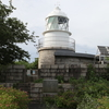 六連島灯台(山口県下関市)