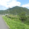 中国自然歩道「秋葉山と井山宝福寺を訪ねるみち」を歩いてみた