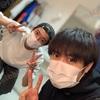 Johnny's web コタカダ岸和田ハート 2020.11.20