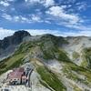 【新しい山の楽しみ方】北海道・大雪山での登山道整備体験 #5 なぜ近自然工法と公共工事が相容れないのか