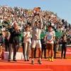 【テニス】2018モンテカルロはナダルが優勝!錦織選手も素晴らしかった!