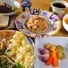 【オススメ5店】湯布院・由布市(大分)にある創作料理が人気のお店