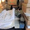 名古屋市千種区出張買取 書道関係書籍・書道道具